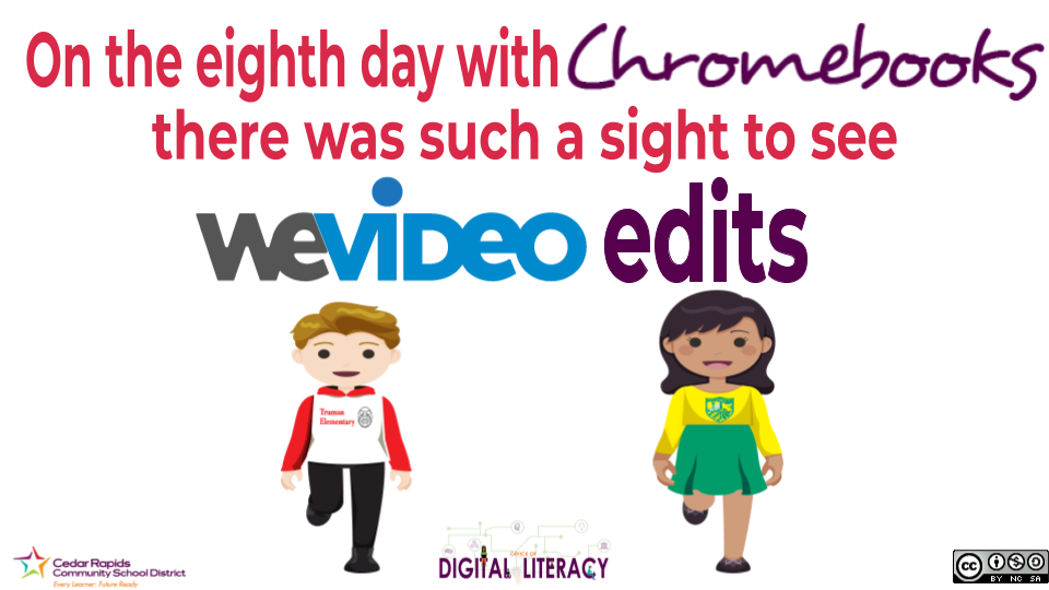 12 Days with Chromebooks (1)