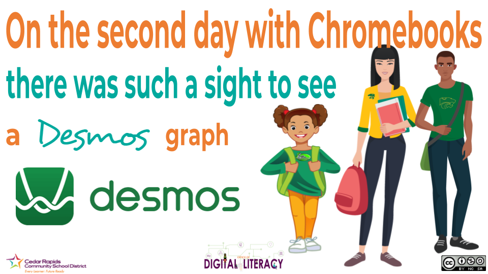 12 Days with Chromebooks (2)