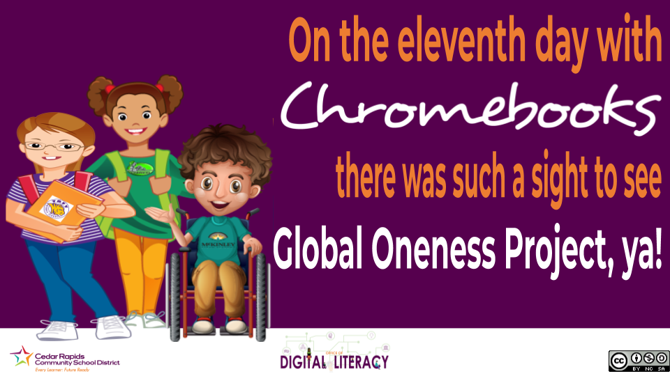 12 Days with Chromebooks (4).png