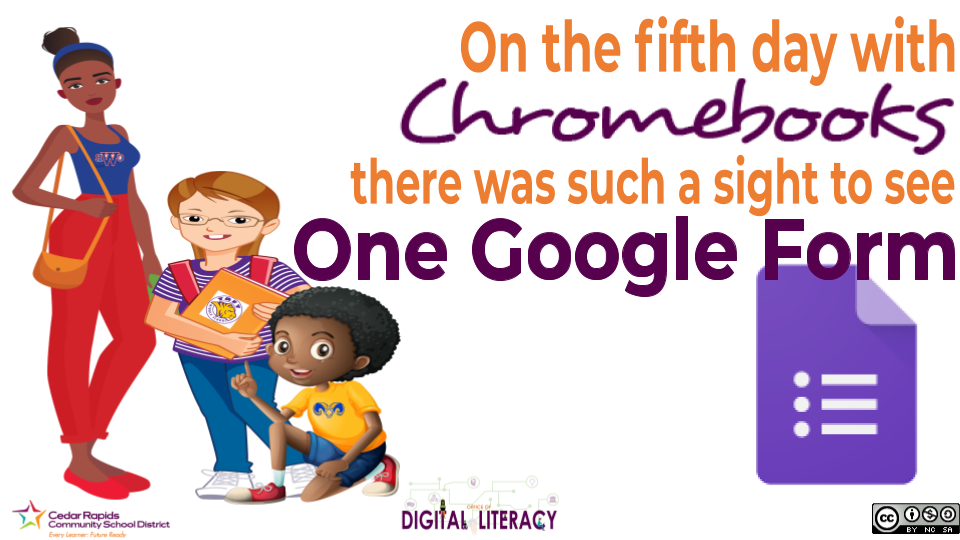 12 Days with Chromebooks (5)