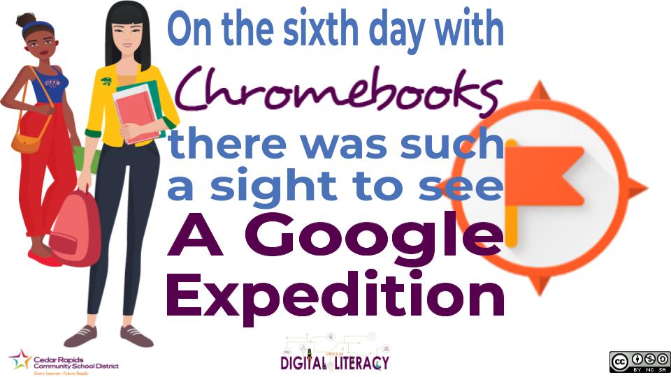 12 Days with Chromebooks (7)